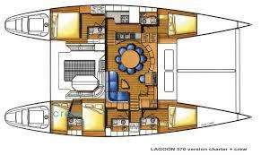 ma ha crewed catamaran charter british virgin islands