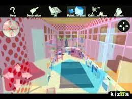 Kizoa Video Maker Home Design D House YouTube - Home design maker