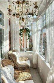 Shabby Chic Apartments by 3331 Best Shabby Chic Decor Images On Pinterest Shabby Chic