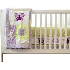 Butterfly Nursery Bedding Set by Crib Bedding Sets 10 Piece Baby Crib Design Inspiration