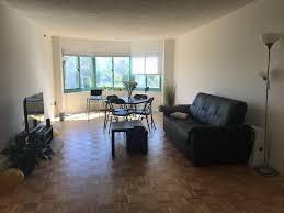 housing for student near new york university nyu in new york ny