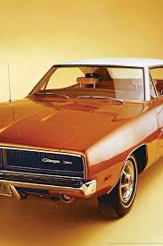 dodge charger 6 4 dodge charger iphone 6 wallpaper image 444