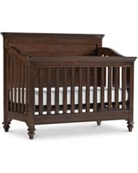 Convertible Crib Bed On Sale Now 21 Lucas Baby 4 In 1 Convertible Crib