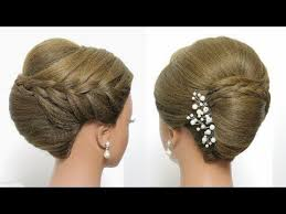 do it yourself hairstyles gatsby you tube the 25 best roll hairstyle ideas on pinterest 1940s hairstyles