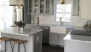 gray kitchen ideas best 25 gray kitchen cabinets ideas only on grey