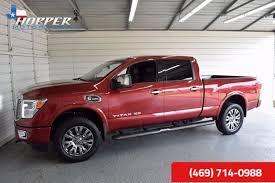 nissan platinum truck 2016 nissan titan xd platinum reserve city texas hopper motorplex