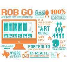 Best Infographic Resume by 29 Best Infographic Images On Pinterest Graphic Design Resume