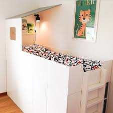 Ikea Beds For Kids Best 25 Ikea Storage Bed Ideas On Pinterest Ikea Beds Ikea
