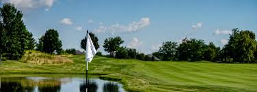 meet our instructors four bridges country club