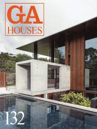 ga houses 132 aa bookshop