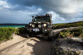 jeep wrangler beach sunset jeep wrangler jk swb modified