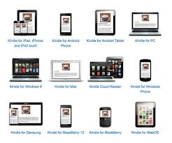is kindle an android kindle unlimited ebook subscription 12 things to