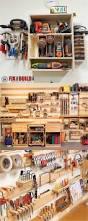 best 25 workshop storage ideas on pinterest diy workshop