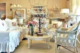 Captivating Vintage Home Design Ideas Gallery Best inspiration