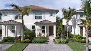 jensen beach florida homes for sale by owner fsbo byowner com