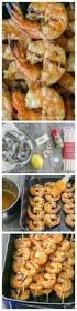 best 25 grilled shrimp skewers ideas on pinterest shrimp
