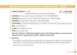 bureau mutualité socialiste médecins généralistes et pharmacies pdf