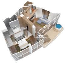 Explorer Of The Seas Floor Plan Allure Of The Seas Deck Plans Diagrams Pictures Video