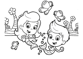 soul eater coloring pages printable bubble guppies coloring pages coloring me