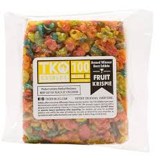 edibles fruit marijuana edibles brand guide part 10 cereals