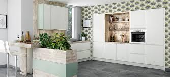 cuisine ixina hognoul cuisine ixina tarcienne photos de design d intérieur et décoration