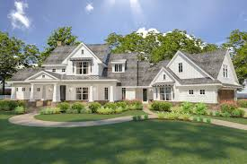 and house plans country house plans architectural designs
