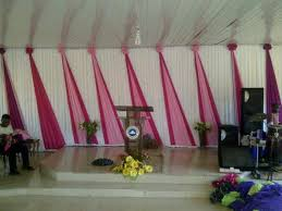 Altar Decorations Teamgabbydecor Hashtag On Twitter