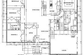 slab floor plans 5 slab house plan 4 bedroom floor 4 bedroom floor plan f 1001