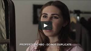 Girls Hbo Memes - zosia mamet reel on vimeo