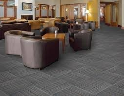 25 best commercial floor tile images on commercial