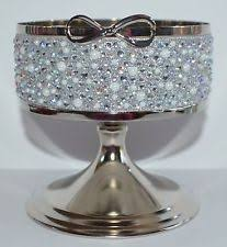 Candle Pedestals Metal Candle Holders U0026 Accessories Ebay