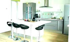 cuisine basse cuisine table haute table haute blanche table basse ikea blanche