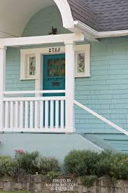 blue house white trim front door 7 best teal and navy blue front door colours benjamin and sherwin