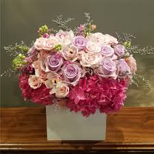 flower delivery nyc staten island florist flower delivery by florist nyc