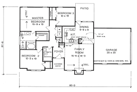 newburg house plans home builder construction floor plans