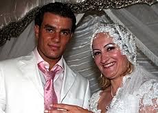 mariage mixte franco marocain franco marocain