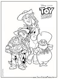 538 coloring pages images wimpy kid diary