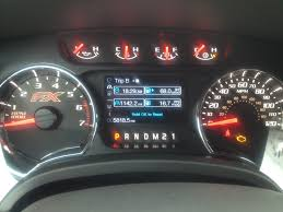 lexus rx 400h mpg real world fuel economy update for march we u0027re not alone 2015 ford f 150