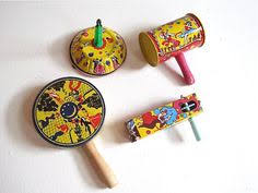 noisemakers for new years vintage new years vintage new years tin litho