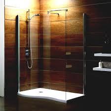 zciis com u003d trowel size for shower floor tile shower design