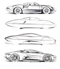 pin by ncc rts on sketches pinterest sketches car sketch and cars