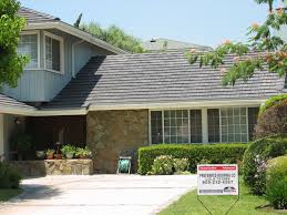 Southern Roofing Tampa by Preferred Roofing Contractor Residential Commercial Roof Service
