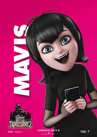 image hotel transylvania 2 character posters 01 jpg hotel