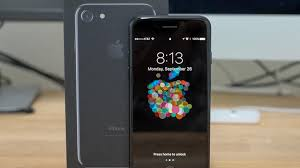 black review iphone 7 review thanks to performance gains iphone travels