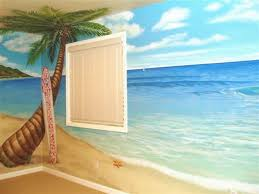 Beach Themed Bedrooms For Girls Best 25 Beach Theme Bedrooms Ideas On Pinterest Beach Themed