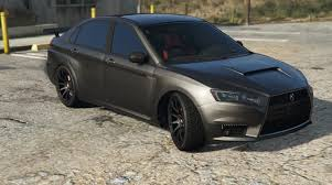 what color is best for karin kuruma armored guides u0026 strategies