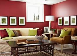28 best paint color for living room paint colors for living rooms