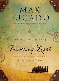 45 best quotes max lucado images on awesome quotes
