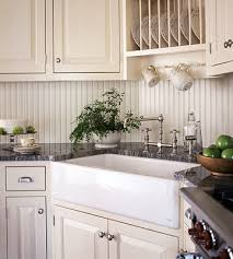 Corner Kitchen Sink Ideas Corner Kitchen Sink Ideas Home Styles