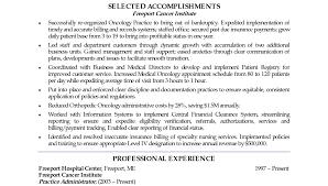resume awesome executive resume template resume restaurant